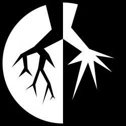 ArborRhythms